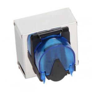 Аромо устройство для парогенератора